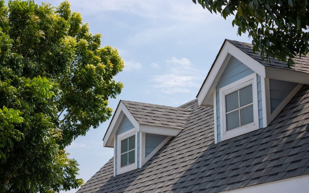 How to Choose the Right Roofing Company: Insights from a Bridgeview, IL Roofing Company