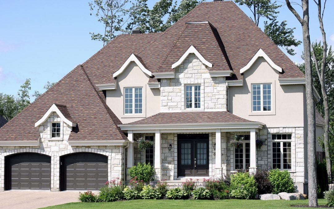 What You Need to Know about Roofing Installation: Insights from a Palos Heights, IL Roofing Company