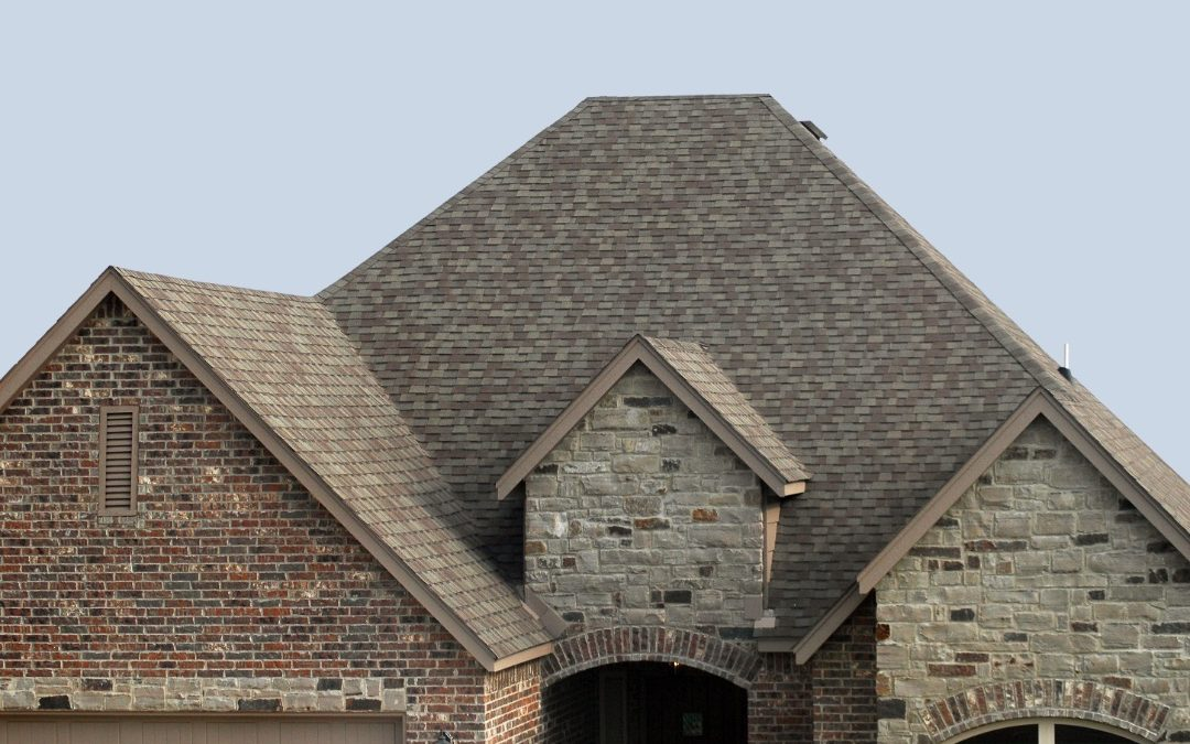 Roof Replacement Is Not Optional: Insights from a Roofing Company in Alsip, Illinois