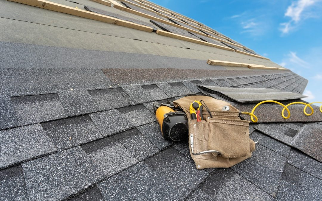 Things to Consider when Choosing a New Roof for Your Home: Insights from an Orland Park, IL Roofing Company