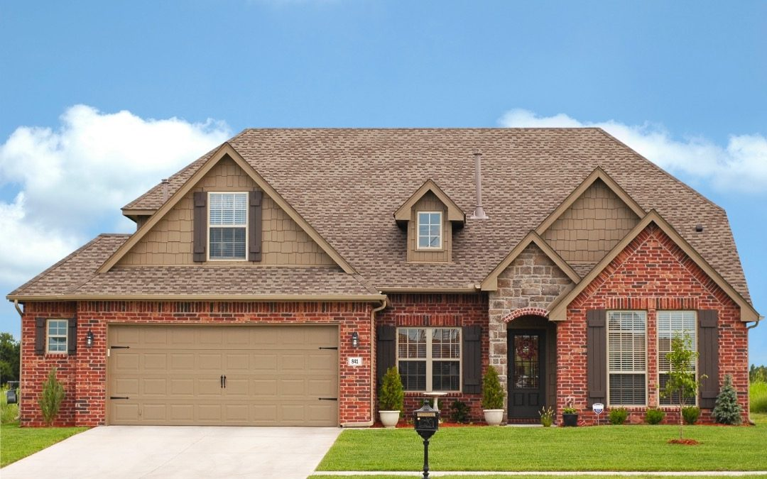 Is a Roof Replacement Worth It? Insights from a Roofing Contractor in Plainfield, Illinois