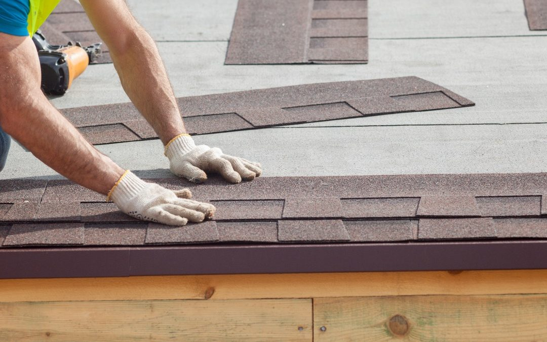 What You Need to Know Before Hiring a Roofing Contractor: Insights from a Roofing Contractor in Joliet, Illinois