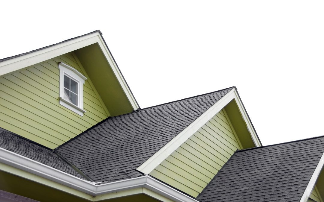The Pitfalls of a Layover Roof Installation: Insights from a Tinley Park, Illinois Roofing Company