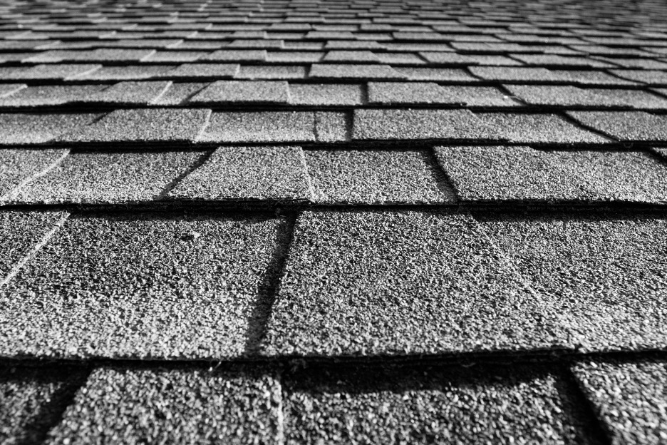 Are Asphalt Shingles Right for Your Home? Insights from a Roofing Company in Batavia, Illinois