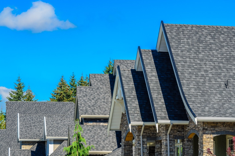 Is It Time to Replace Your Roof? Insights from a Roofing Company in Geneva, Illinois