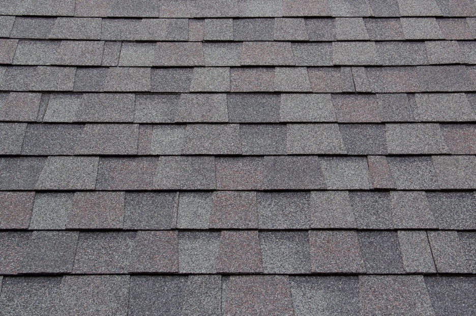 Why Asphalt Shingles Are an Excellent Roofing Material: Insights from a Residential Roofing Company in Oak Brook, Illinois