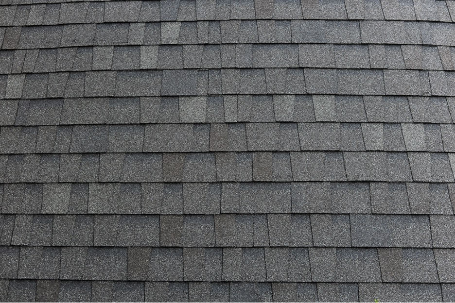 Should You Install an Asphalt Shingle Roof? Insights from a Roofing Company in Naperville, Illinois