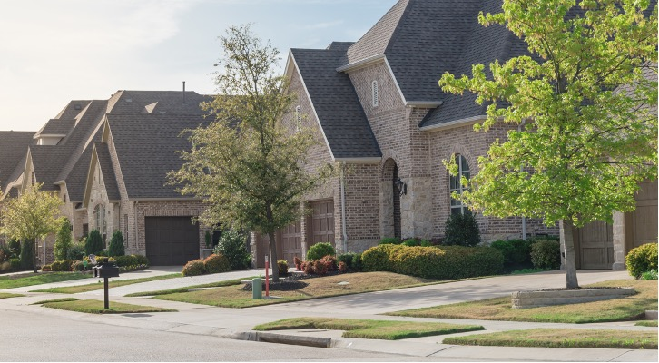 Is It Time for a Roof Repair? Insights from a Roofing Company in Winfield, Illinois