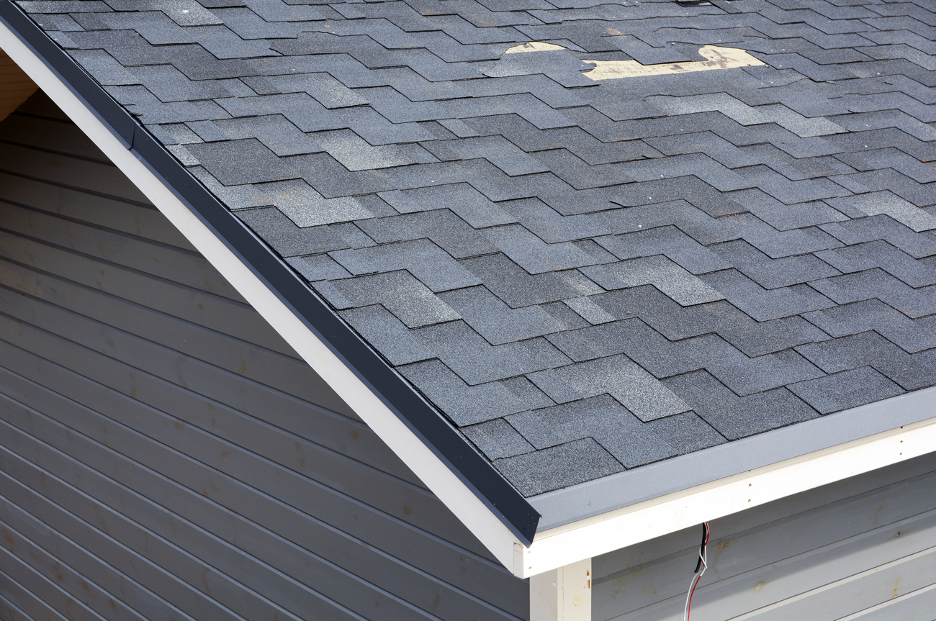 Signs That It's Time To Repair Your Roof: Advice from a Roofing Company in Elmhurst, Illinois
