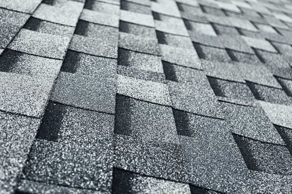 How to Determine Whether Your Roof Needs to Be Repaired or Replaced: Insights from a Roofing Company in Downers Grove, Illinois